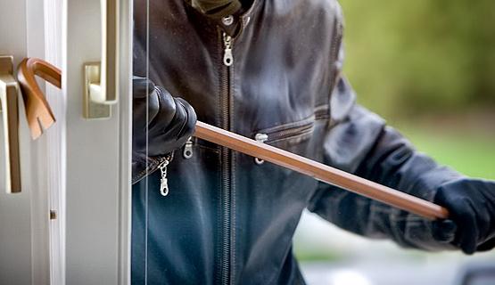 ProProvalnik, lopov, kradljivac, provala