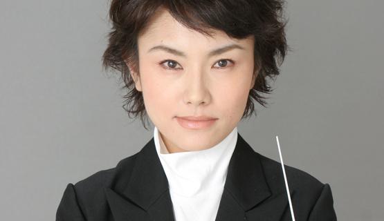 Yuko Tanaka Nude Photos 55