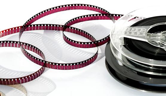 Filmska vrpca