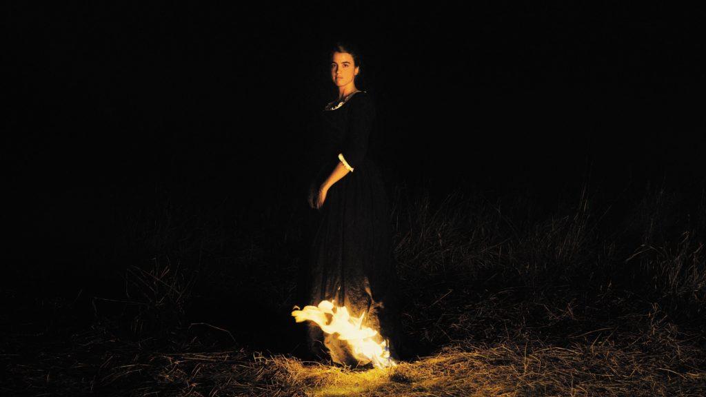 Portret djevojke u plamenu.jpeg