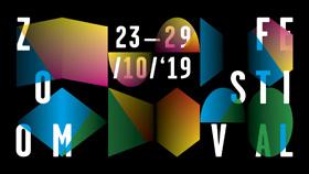zoom-festival-2019