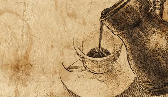 Slikovni rezultat za kava ili čaj
