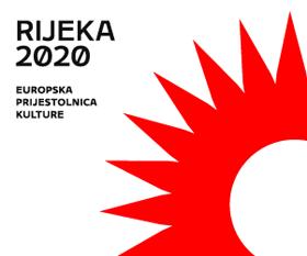 Rijeka 2020 EPK