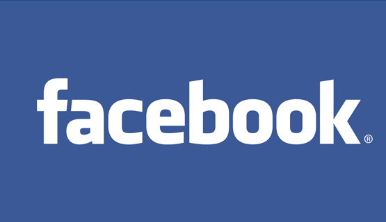 Crni seks facebook