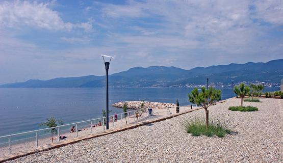 Plaža Ploče