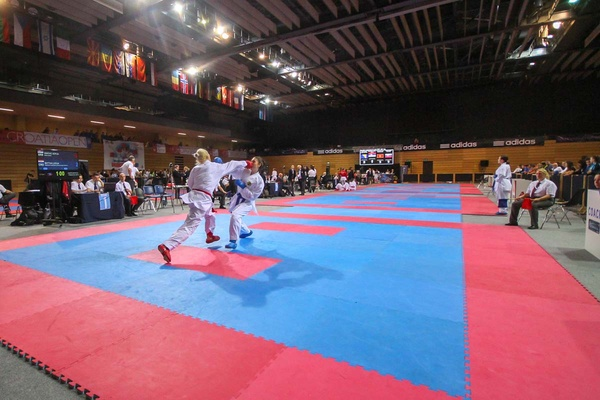 Karate Croatia Open 2019 (53)