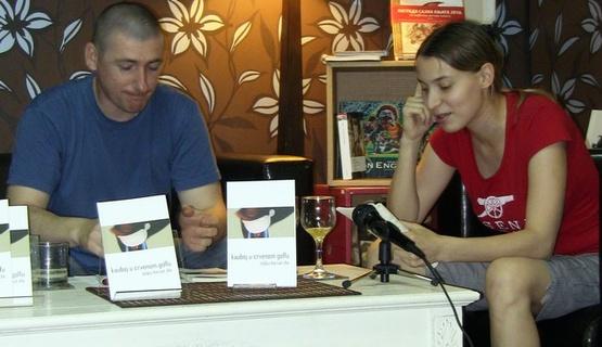 besplatno upoznavanje s kaubojima speed dating caffe