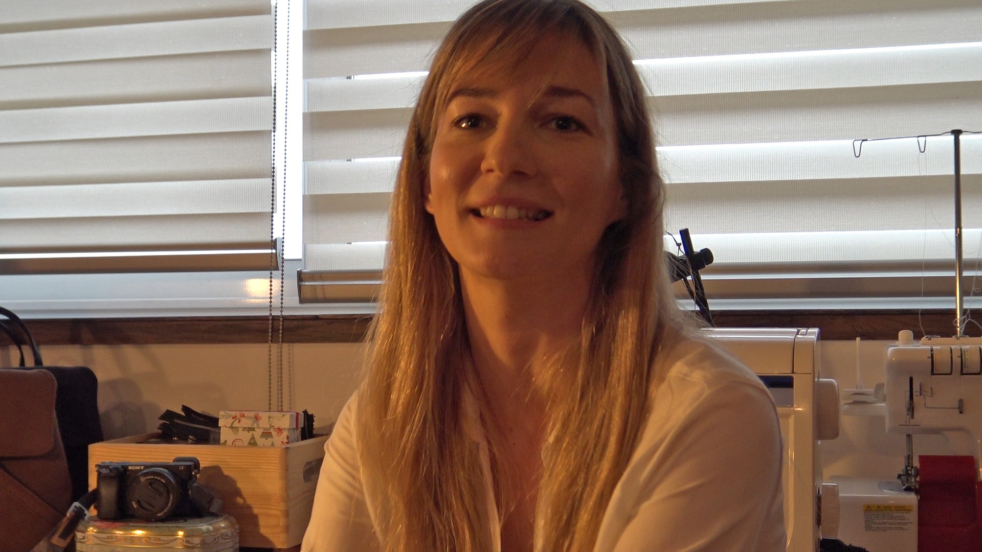 Petra Vukelić