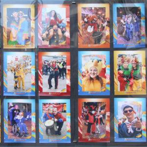 Izložba Nasmijana lica Riječkog karnevala 2020 (3)