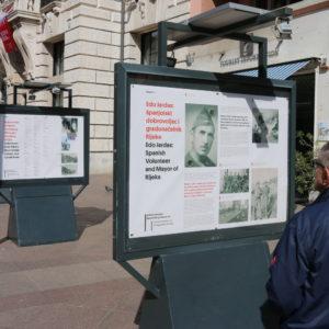 Kultura sjećanja i Španjolski građanski rat