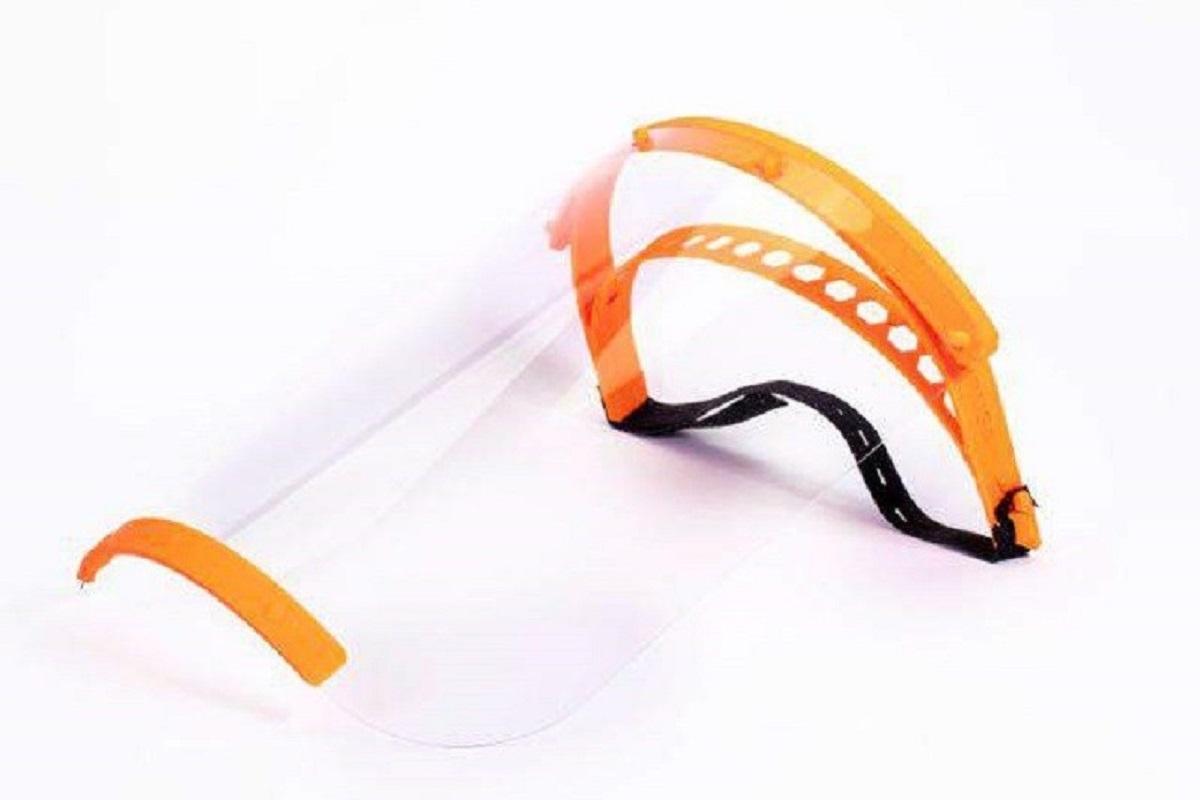 Radionica Kako 3D printati zaštitne vizire