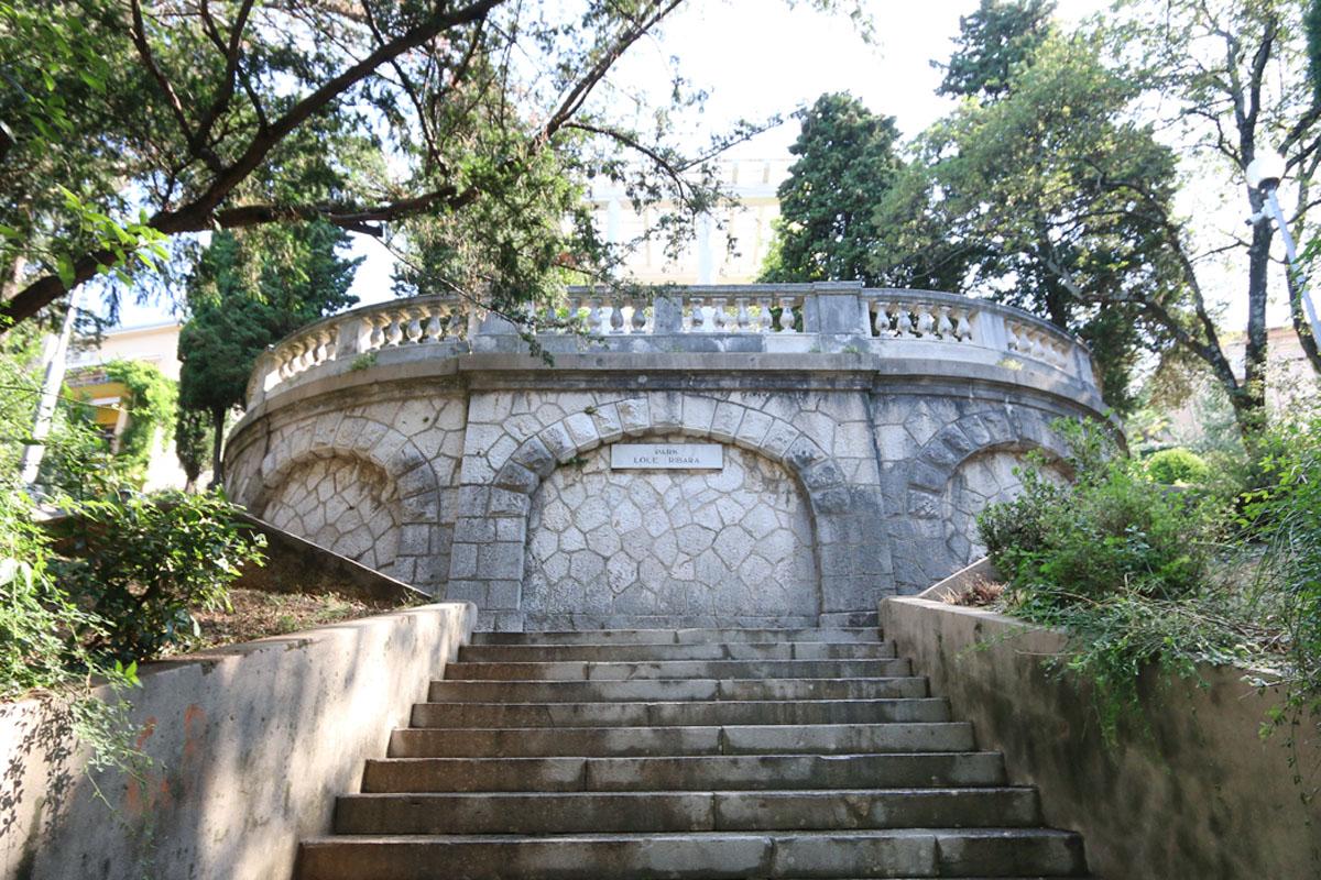 Predstavljena obnovljena vodosprema Vidikovac na Bulevardu