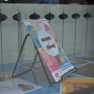 """Multimedijalna izložba """"Transformation Incubator"""" u delničkoj knjižnici"""