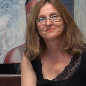 Dijana Lukić