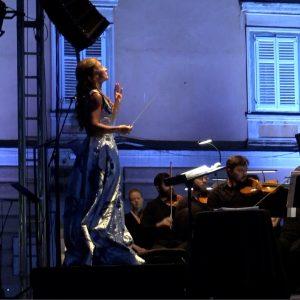 Gala koncert Nessun Dorma 2