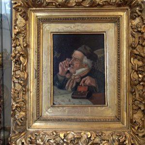 Galerija Antikvarijat Laval - strast prema starinama i umjetnosti