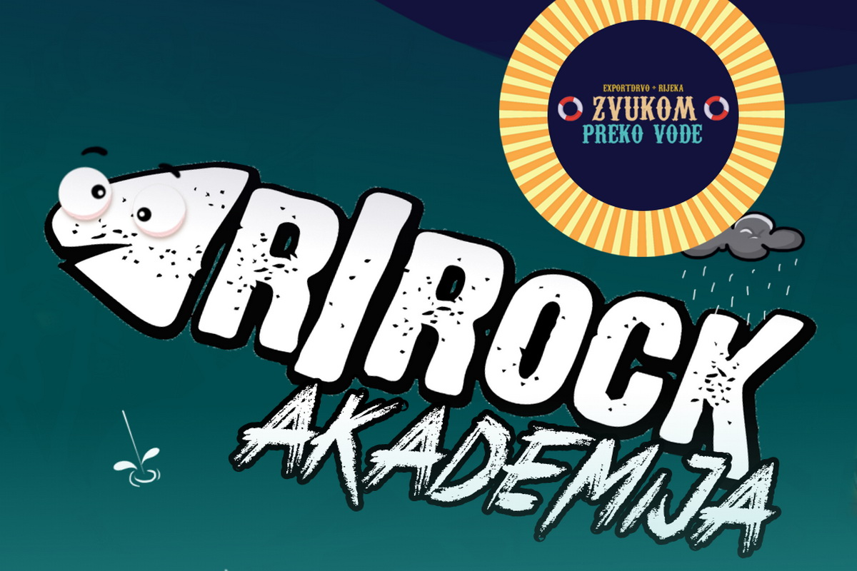 Ri Rock Akademija