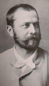 Milutin Barač