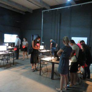 Otvorenje izložbe Usijano more (11)