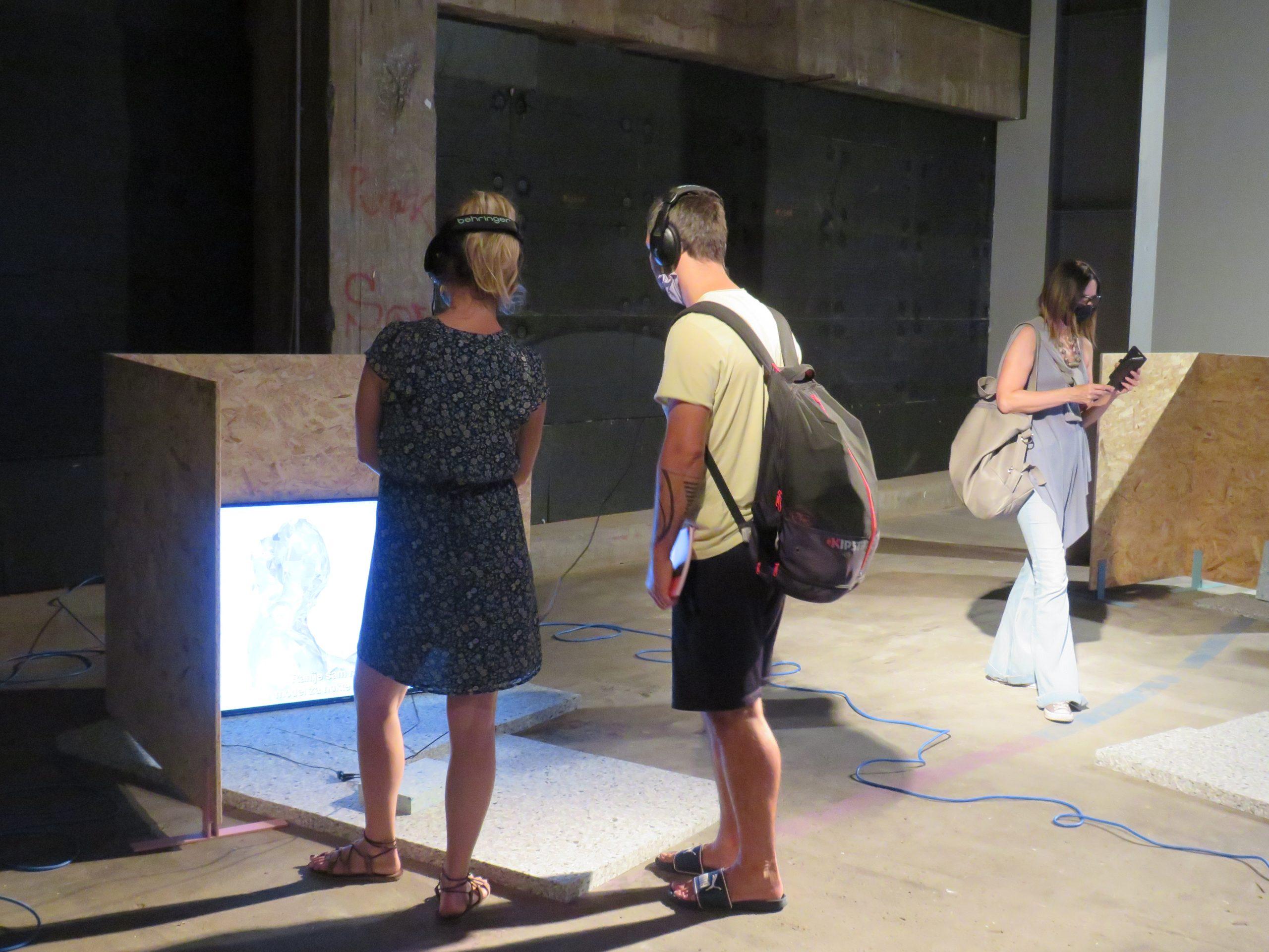 Otvorenje izložbe Usijano more (19)