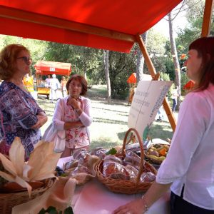 Festival održivosti u Parku Vladimira Nazora (4)