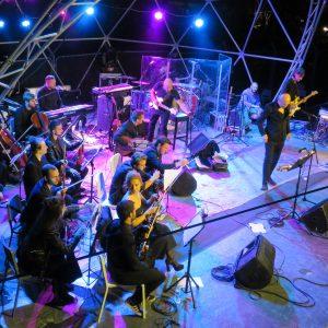 Urban&4, Ante Gelo i gudački orkestar (8)