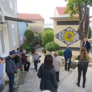 Dan susjedstva Malinska