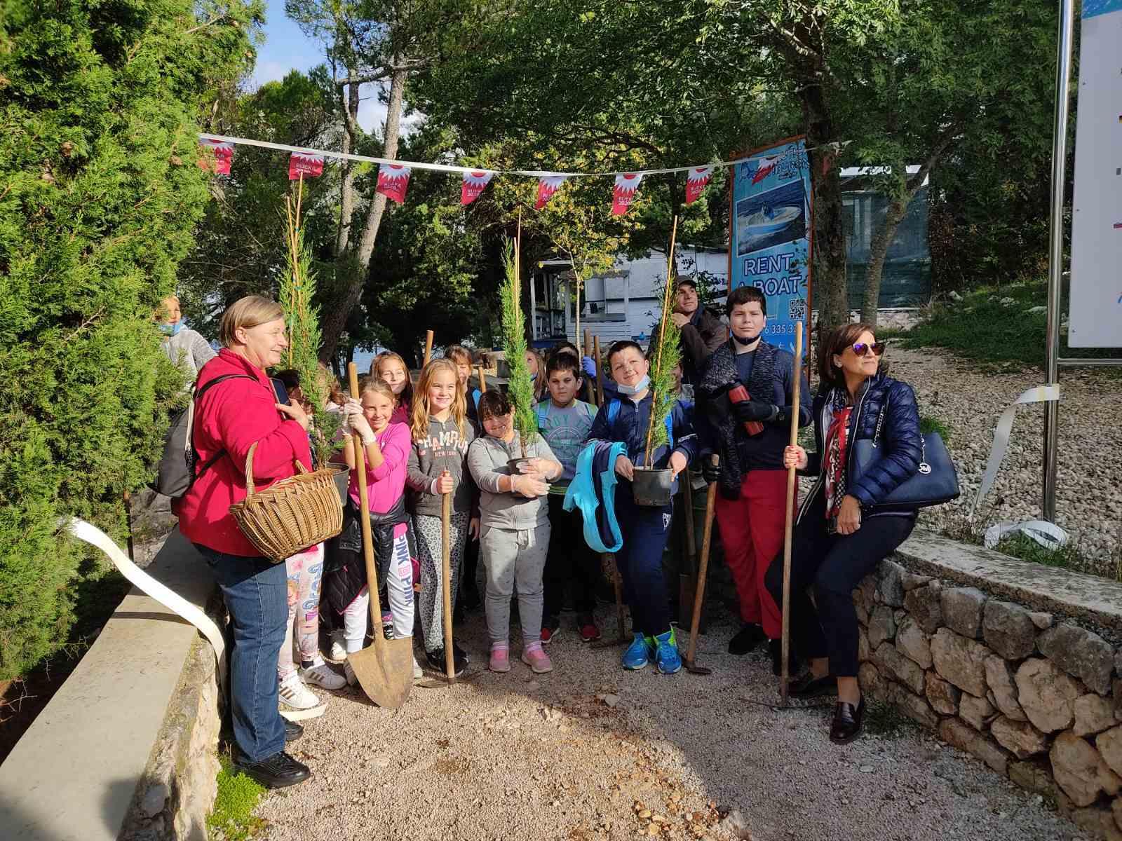 Dan susjedstva Malinska (33)
