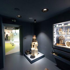 JGL Muzej farmacije