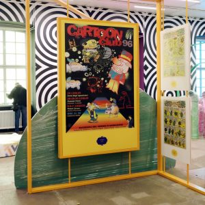 Izložbu će tijekom vikenda pogledati 500 malih i velikih Riječana
