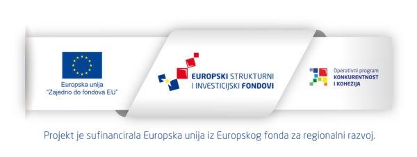 EU banner za Palaču šećera