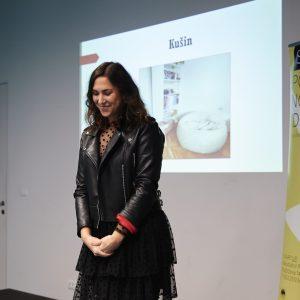 Ulazak 12. generacije korisnika u Startup inkubator Rijeka