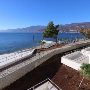 Hilton Rijeka Costabella Beach Resort & Spa 18-qpr