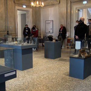 Otvorena izložba Jedan laboratorij za četiri države