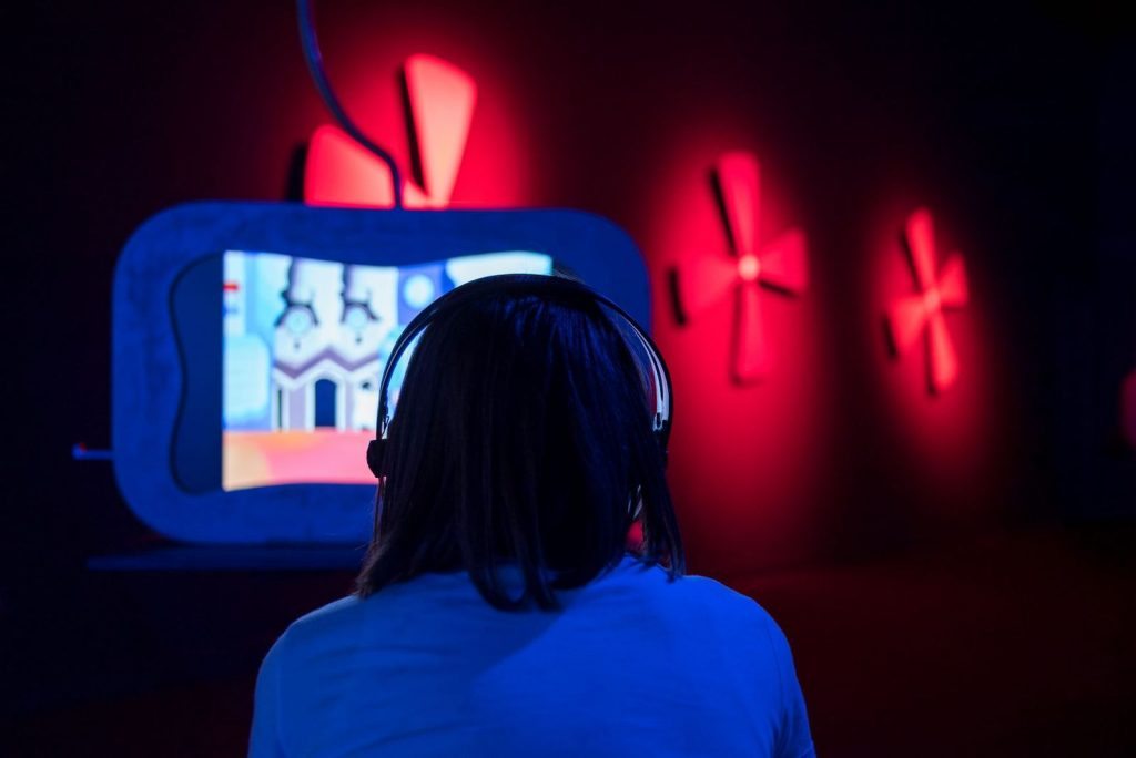 Novost za posjetitelje: audio vodstvo izložbom 51000 Balthazargrad