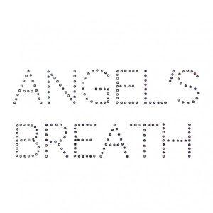 Angel's breath - cover albuma
