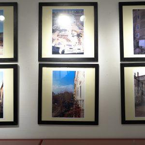 Izložba fotografija o obnovi Šećerane u Galeriji Principij