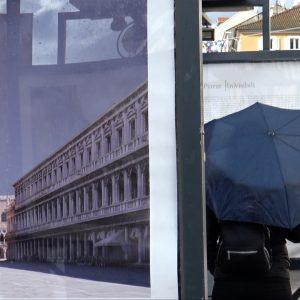 Izložba Nevidljivi trgovi na postamentima (1)