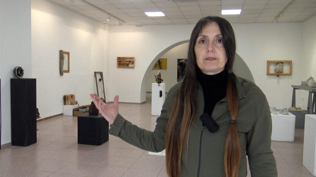Sandra Ban