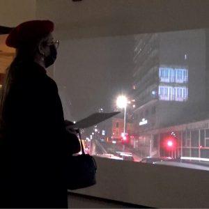 Izložba Sedam lica grada