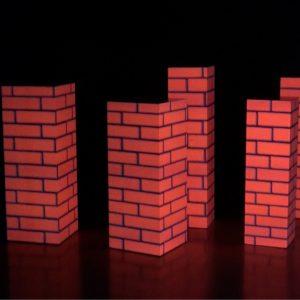 Izložba Sedam lica grada (4)