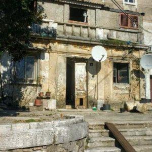 Kuća Burgstaller / Foto: Velid Đekić