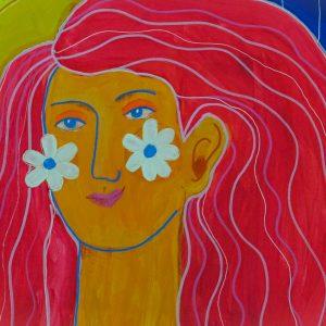 Umjetnički impulsi protiv nasilja u Galeriji SKC (5)