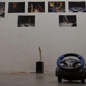 Izložba Ne damo vam sve u Galeriji SKC (9)