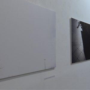 Fotografije Ivice Nikolca