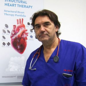 dr. Neven Čače