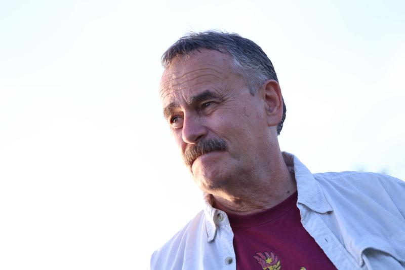 Bernardin Modrić