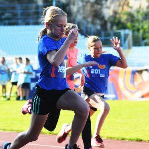 Erste Plava Liga u Rijeci / Foto: Pro SportRenato Branđolica