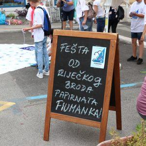 Foto: Fiumanka, press