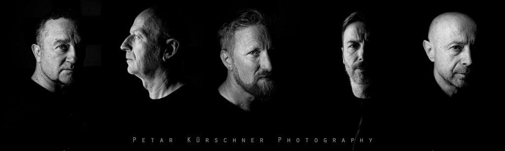 Grad by Petar Kurschner Jr15